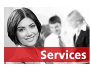 Services by Benefit Solutions in the Workplace